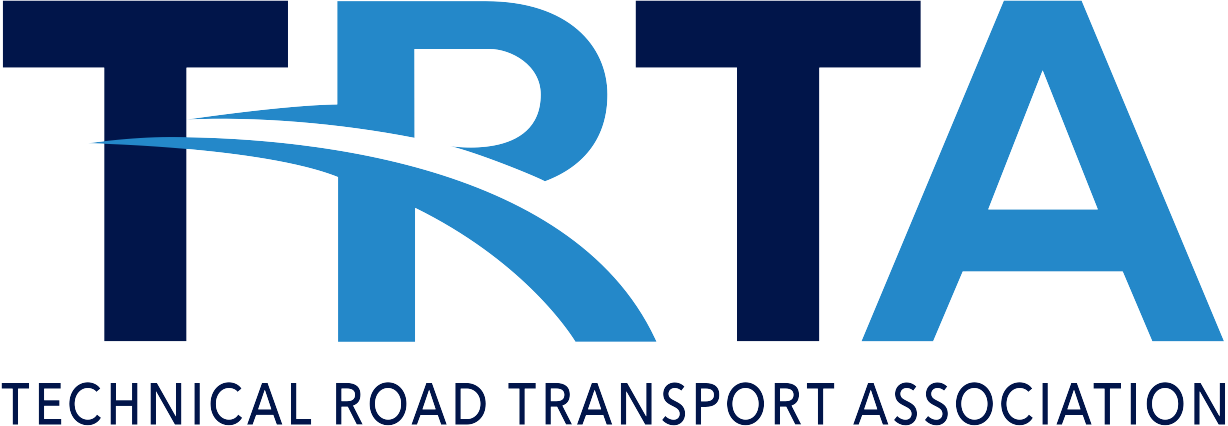 Technical Road Transport Association